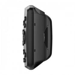 Garmin Edge 520 / 520 Pack
