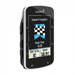 TAPA PROTECCION GPSMAP 7x12