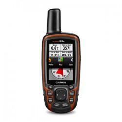KIT DE MONTAJE EMPOTRADO GPSMAP Serie 1000
