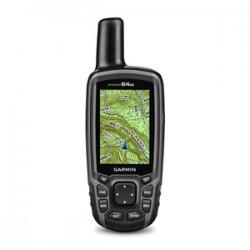 SOPORTE DE SUPERFICIE GPSMAP Serie 1000