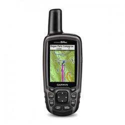 TAPA DE PROTECCION GPSMAP Serie 1000