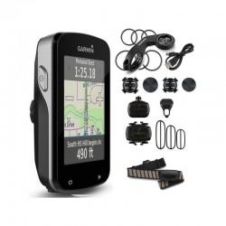 TAPA PROTECTORA Serie GPSMAP 527