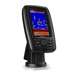 "GARMIN GPS/PLOTTER GPSMAP 527 5"""