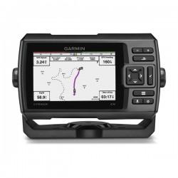KIT EMPOTRADO ( GPSMAP 7x12)