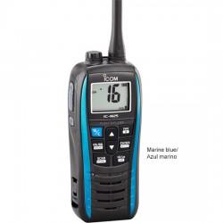 GPS GARMIN 158 ANTENA EXTERIOR