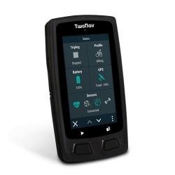 GPS/SONDA GARMIN STRIKER 4 Con Transd. Popa