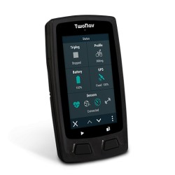 Sonda/Gps Garmin Striker 4