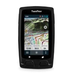 GPS/SONDA GARMIN STRIKER 5DV