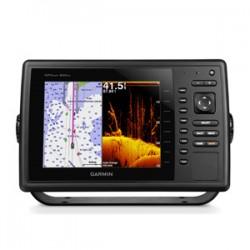 ANTENA GPS 19X HVS (NMEA 183 )