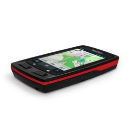 GPS/SONDA GARMIN STRIKER 7DV