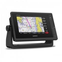 ANTENA GPS 19X NMEA 2000