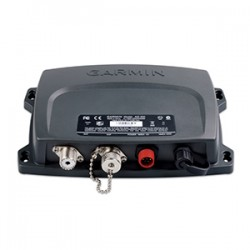 RADIOTELEFONO VHF GARMIN 200i