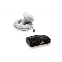 RADIOTELEFONO VHF GARMIN 300i DSC (con megafonía y sirenas de niebla )