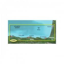GPS GARMIN 73