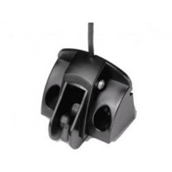USB ANT STICK