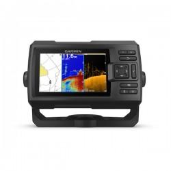 MANDO A DISTANCIA PARA GPS Serie EDGE